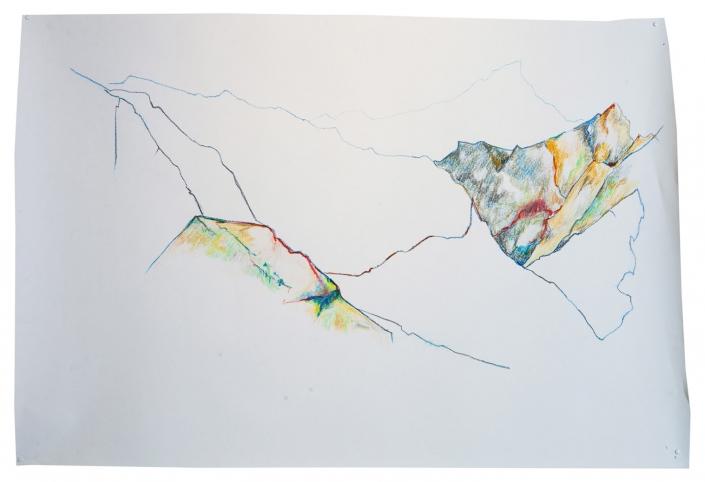 Amy Bagshaw Art